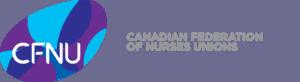 CFNU / Canadian Federation of Nurses Unions