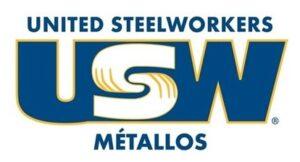 United Steelworkers / Métallos